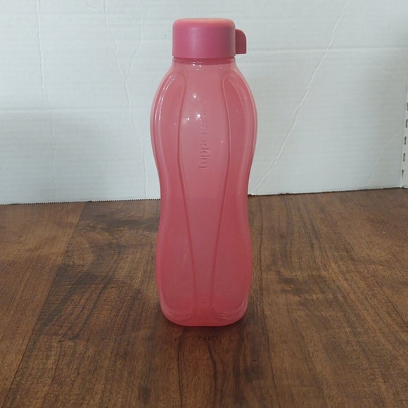 Tupperware Other - 💜5/$20💜 TUPPERWARE: Eco Water Bottle - 16 oz
